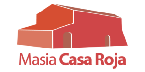 Masia Red House