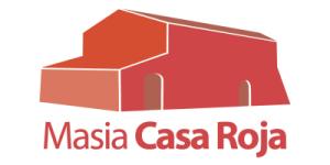 Масиа Красный дом
